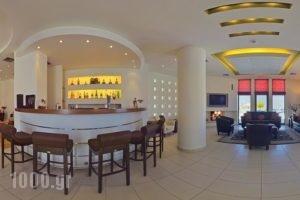 Delina Mountain Resort_best prices_in_Hotel_Crete_Rethymnon_Plakias