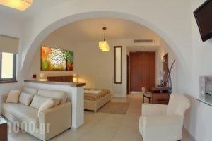 Delina Mountain Resort_holidays_in_Hotel_Crete_Rethymnon_Plakias