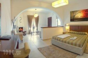 Delina Mountain Resort_best deals_Hotel_Crete_Rethymnon_Plakias