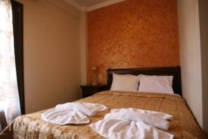 Guesthouse Vavitsas_holidays_in_Hotel_Thessaly_Trikala_Kalambaki