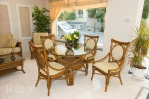Viana_best prices_in_Apartment_Central Greece_Evia_Edipsos