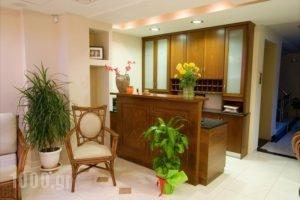 Viana_best deals_Apartment_Central Greece_Evia_Edipsos
