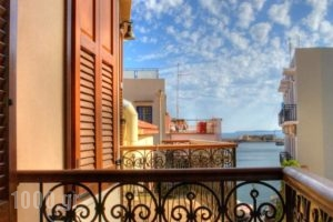 Palazzo Duca_travel_packages_in_Crete_Chania_Chania City