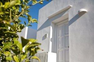 Smaragdi Hotel_travel_packages_in_Cyclades Islands_Sifnos_Artemonas