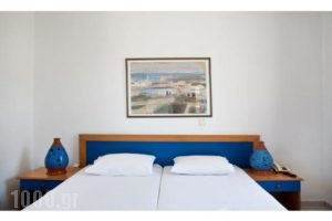 Smaragdi Hotel_best prices_in_Apartment_Cyclades Islands_Sifnos_Artemonas