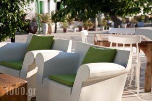 Smaragdi Hotel_holidays_in_Apartment_Cyclades Islands_Sifnos_Artemonas