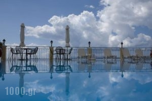 Oceanis Rooms Apartments_accommodation_in_Room_Ionian Islands_Corfu_Corfu Rest Areas
