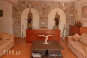 Applause_best prices_in_Hotel_Peloponesse_Lakonia_Monemvasia