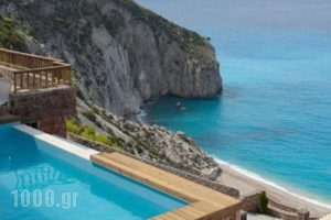 Beyond Villas_lowest prices_in_Villa_Ionian Islands_Lefkada_Lefkada Chora