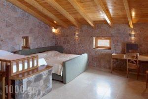 Beyond Villas_best deals_Villa_Ionian Islands_Lefkada_Lefkada Chora