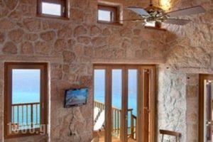Beyond Villas_holidays_in_Villa_Ionian Islands_Lefkada_Lefkada Chora