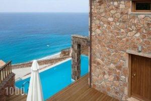 Beyond Villas_accommodation_in_Villa_Ionian Islands_Lefkada_Lefkada Chora