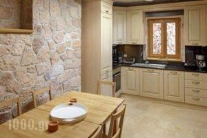 Beyond Villas_best prices_in_Villa_Ionian Islands_Lefkada_Lefkada Chora