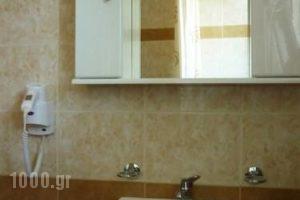 Sealand Studios_lowest prices_in_Hotel_Dodekanessos Islands_Karpathos_Karpathos Chora