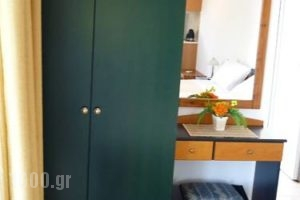 Sealand Studios_best deals_Hotel_Dodekanessos Islands_Karpathos_Karpathos Chora
