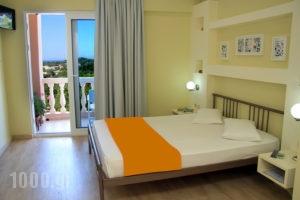 Niko Studios_accommodation_in_Apartment_Ionian Islands_Kefalonia_Argostoli