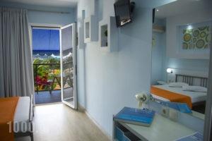 Niko Studios_best deals_Apartment_Ionian Islands_Kefalonia_Argostoli
