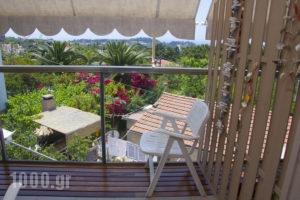 Niko Studios_holidays_in_Apartment_Ionian Islands_Kefalonia_Argostoli