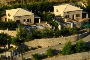 Falassarna Villas_accommodation_in_Villa_Crete_Chania_Kissamos