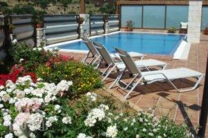 Falassarna Villas_best prices_in_Villa_Crete_Chania_Kissamos