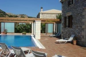 Falassarna Villas_lowest prices_in_Villa_Crete_Chania_Kissamos