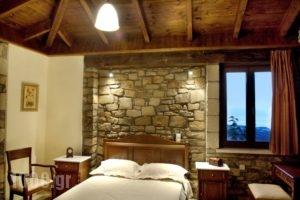 Falassarna Villas_best deals_Villa_Crete_Chania_Kissamos