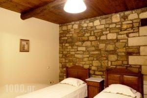 Falassarna Villas_travel_packages_in_Crete_Chania_Kissamos