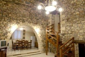Falassarna Villas_holidays_in_Villa_Crete_Chania_Kissamos