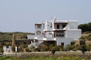 En Plo_accommodation_in_Hotel_Cyclades Islands_Syros_Syros Rest Areas