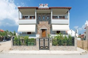 Anna Rooms_best prices_in_Apartment_Macedonia_Halkidiki_Ierissos