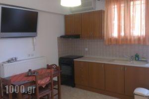 Anna Rooms_accommodation_in_Apartment_Macedonia_Halkidiki_Ierissos