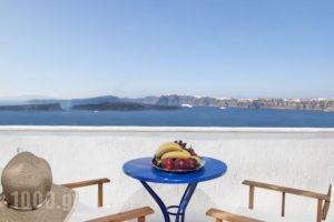 Caldera Romantica_travel_packages_in_Cyclades Islands_Sandorini_Sandorini Chora