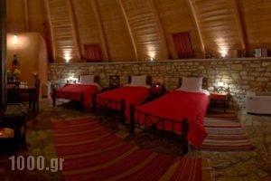 Theasis-Igloo_lowest prices_in_Hotel_Epirus_Arta_Arta City