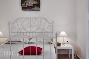 Oia Suites_best deals_Hotel_Cyclades Islands_Sandorini_Oia