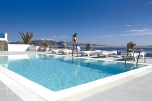 Oia Suites_travel_packages_in_Cyclades Islands_Sandorini_Oia