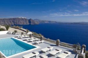 Oia Suites_accommodation_in_Hotel_Cyclades Islands_Sandorini_Oia