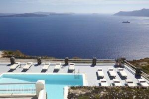 Oia Suites_holidays_in_Hotel_Cyclades Islands_Sandorini_Oia