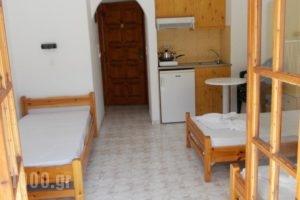 Marina Studios_lowest prices_in_Hotel_Crete_Heraklion_Malia