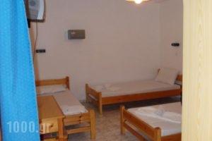 Marina Studios_best prices_in_Hotel_Crete_Heraklion_Malia