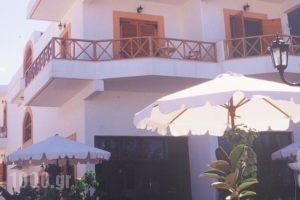 Marina Studios_holidays_in_Hotel_Crete_Heraklion_Malia