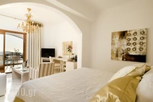 Gold Suites_best prices_in_Hotel_Cyclades Islands_Sandorini_Fira