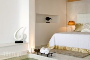 Gold Suites_holidays_in_Hotel_Cyclades Islands_Sandorini_Fira
