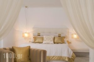 Gold Suites_lowest prices_in_Hotel_Cyclades Islands_Sandorini_Fira