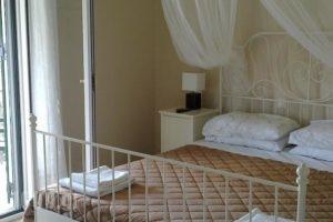 Babis Apartments_holidays_in_Apartment_Ionian Islands_Lefkada_Lefkada's t Areas