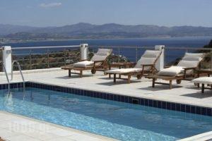 Lenikos Resort_accommodation_in_Hotel_Crete_Rethymnon_Plakias