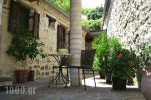 Xenonas Eleftheria_accommodation_in_Hotel_Epirus_Ioannina_Asprageli