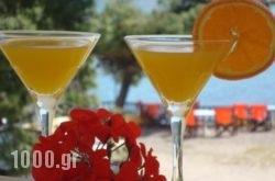 Rachel Hotel in Aigina Chora, Aigina, Piraeus Islands - Trizonia