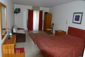 Dias Apartment_best prices_in_Apartment_Macedonia_Pieria_Makrigialos