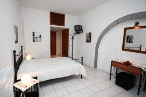 Anna Maria_best deals_Room_Dodekanessos Islands_Patmos_Skala