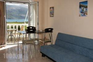 Studio Thea_travel_packages_in_Ionian Islands_Kefalonia_Kefalonia'st Areas
